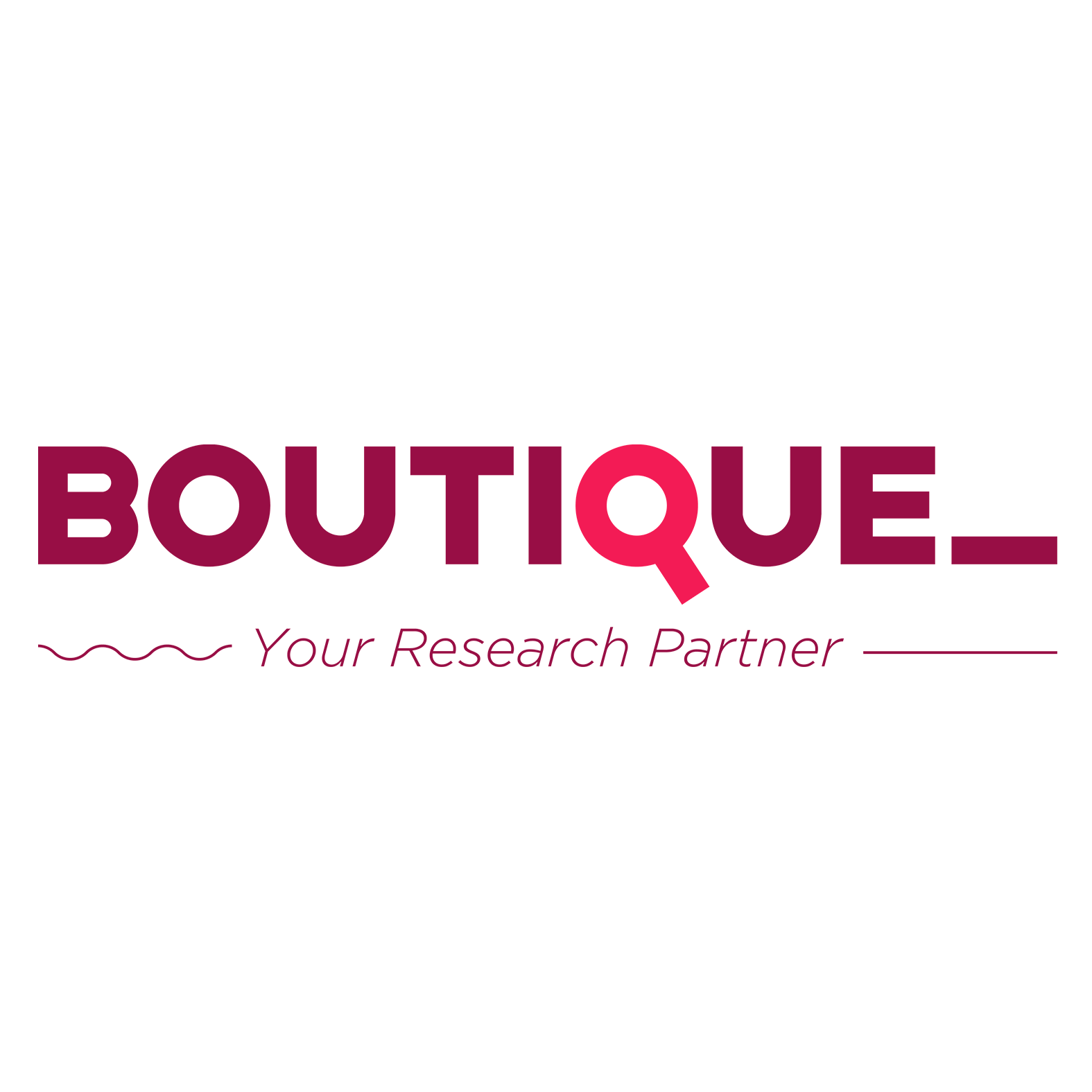 Boutique Research - Beyond